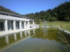 lovelykin-kin-2010-10-23T15-01-33-3-thumbnail2.jpg