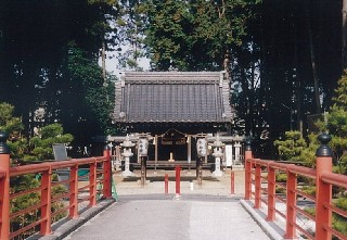 菌神社.jpg